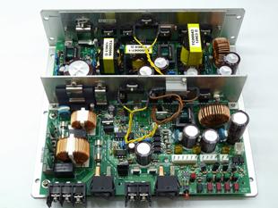 カスタム製品のイメージ